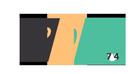 Rdv74
